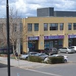 Mawson Lakes Medical Centre